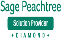 Sage 50 Peachtree Solution Provider