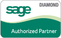 Sage master Certified Consultant